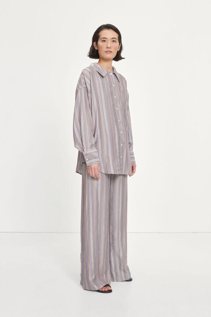 Elina trousers 13162