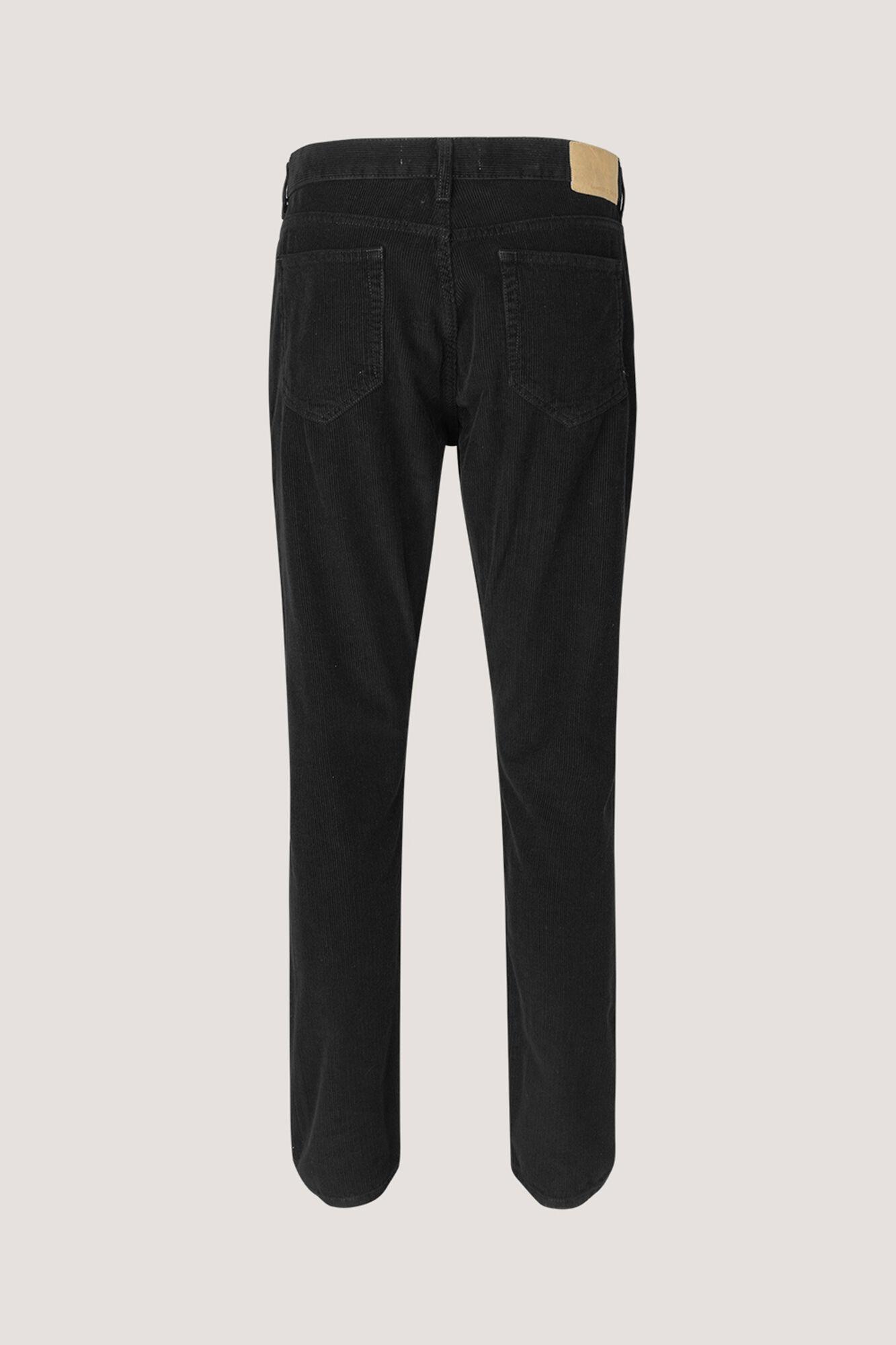 Craig jeans 10241