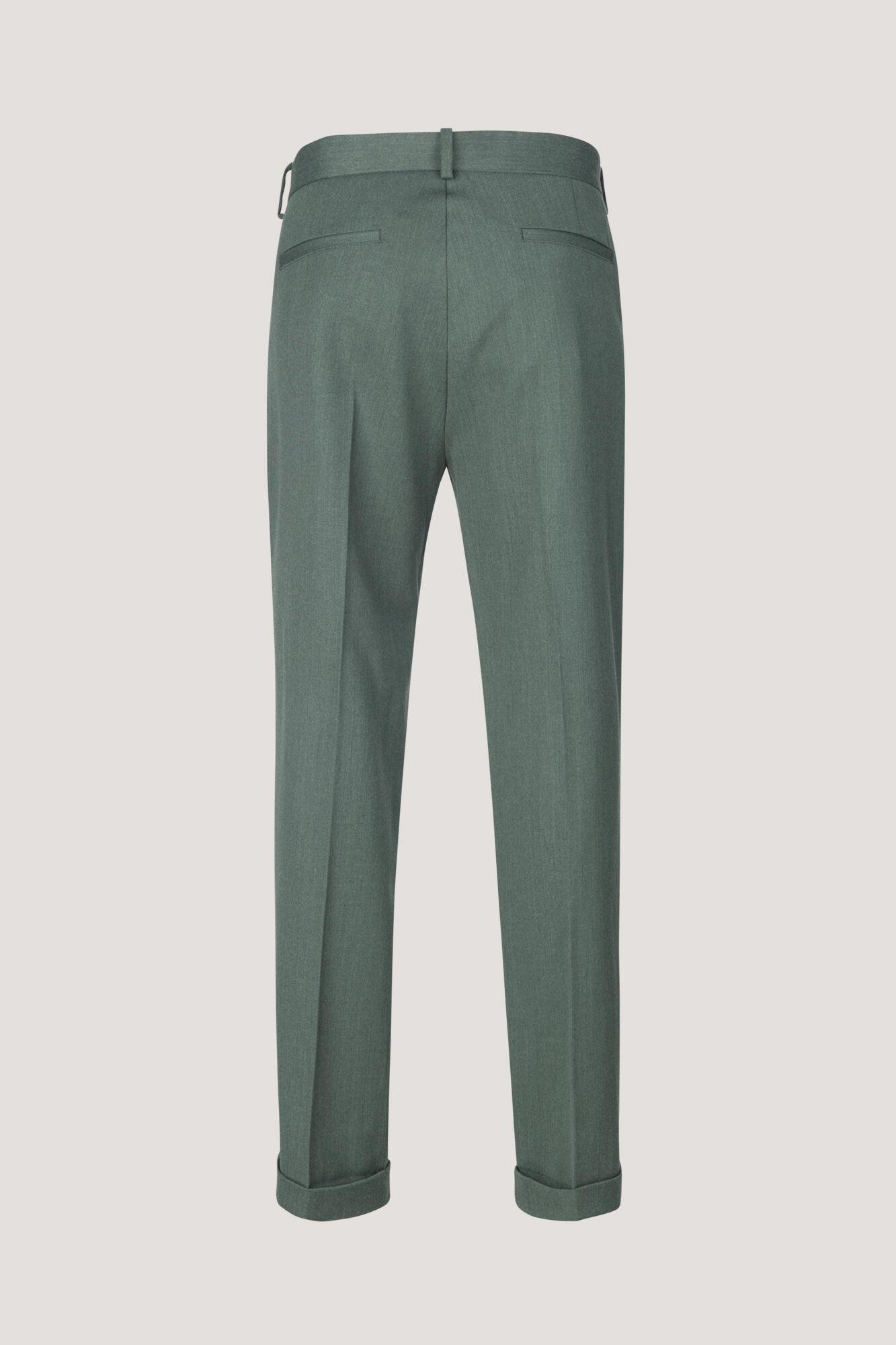 Lincoln pants 10203