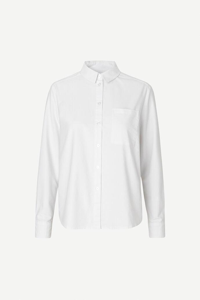 Joris shirt 8111