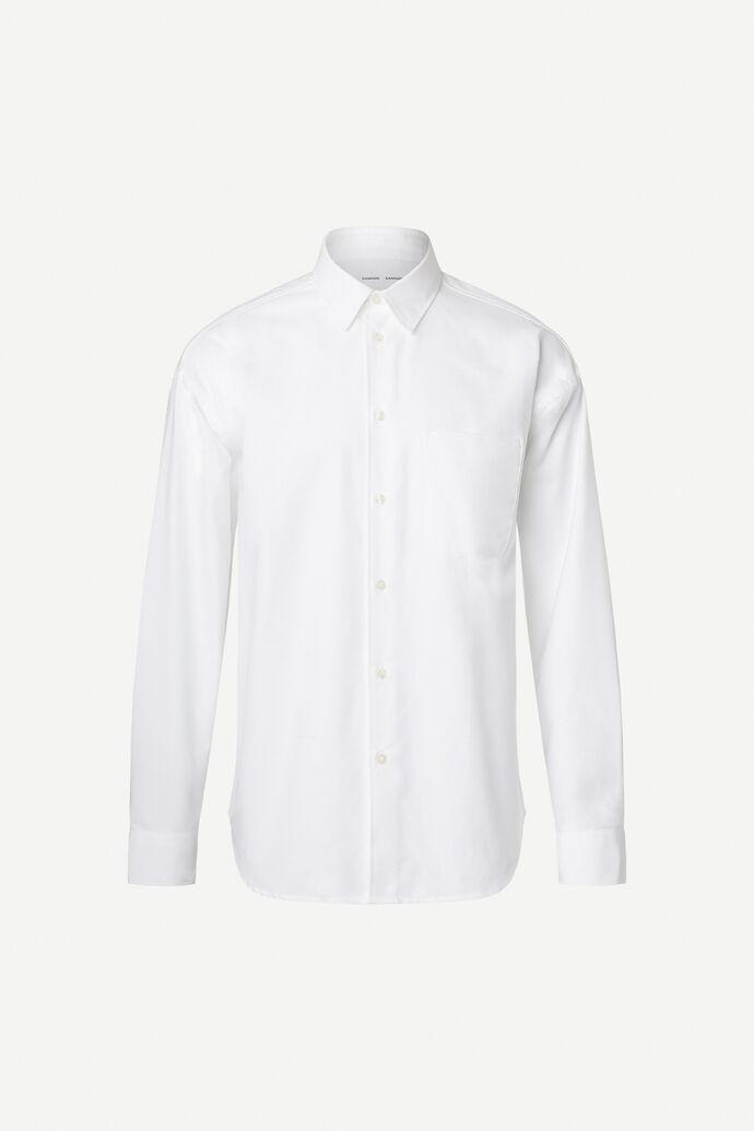 Luan J shirt 14087 image number 0