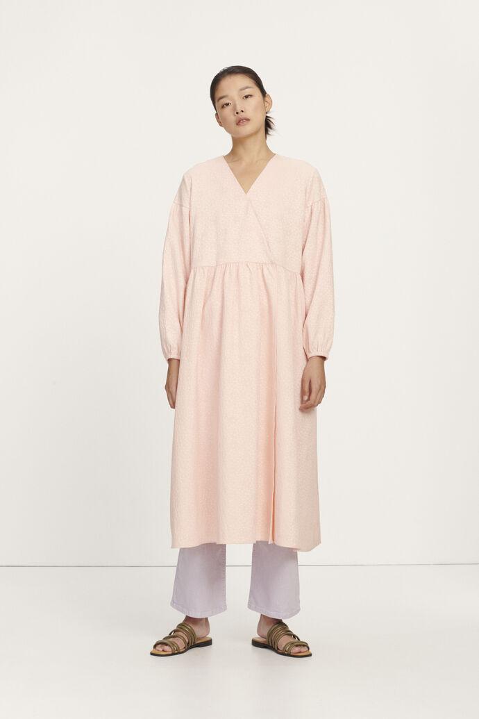 Jolie dress 11402, ROSE FLOWER