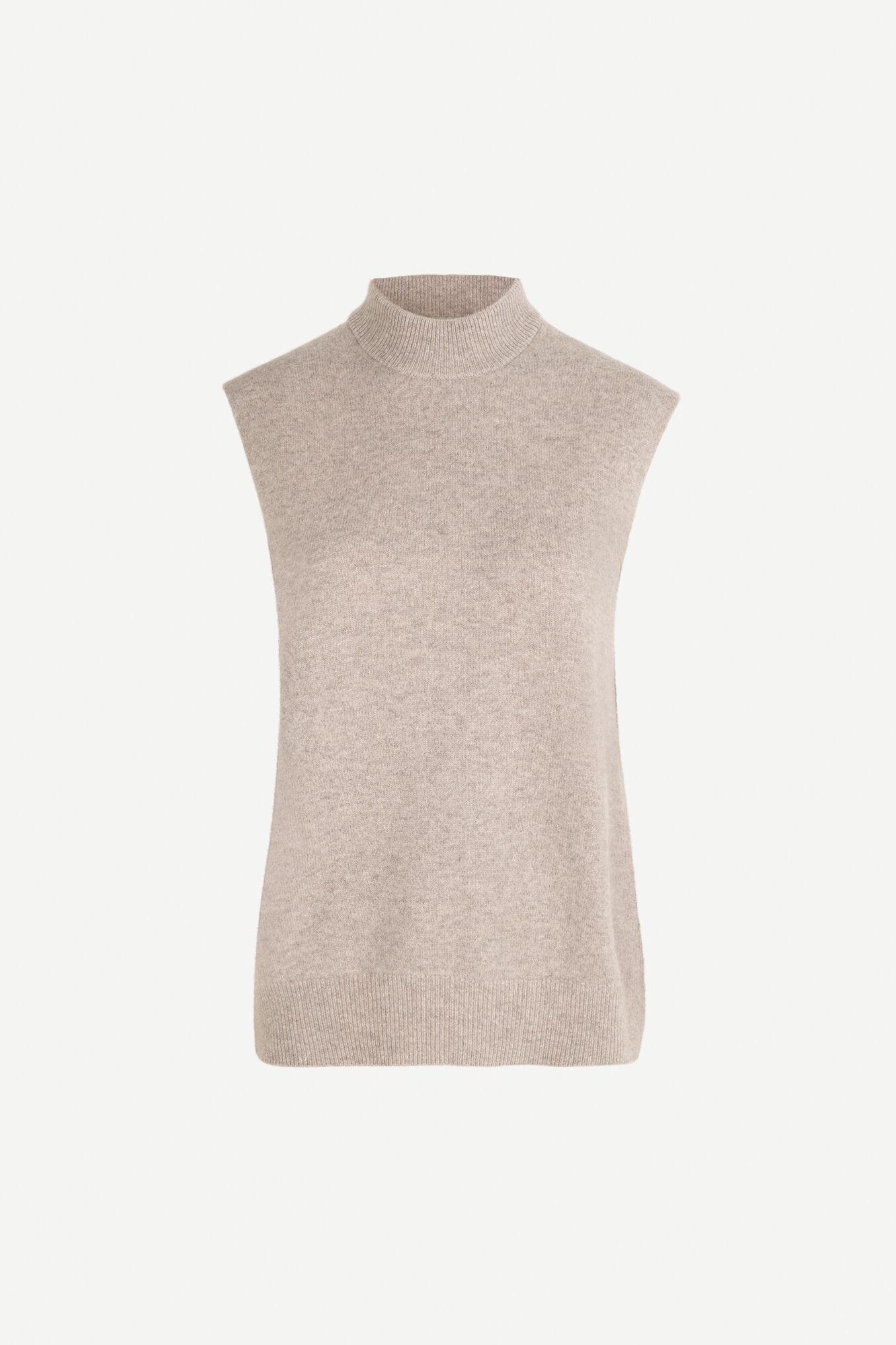 Amary vest 12758