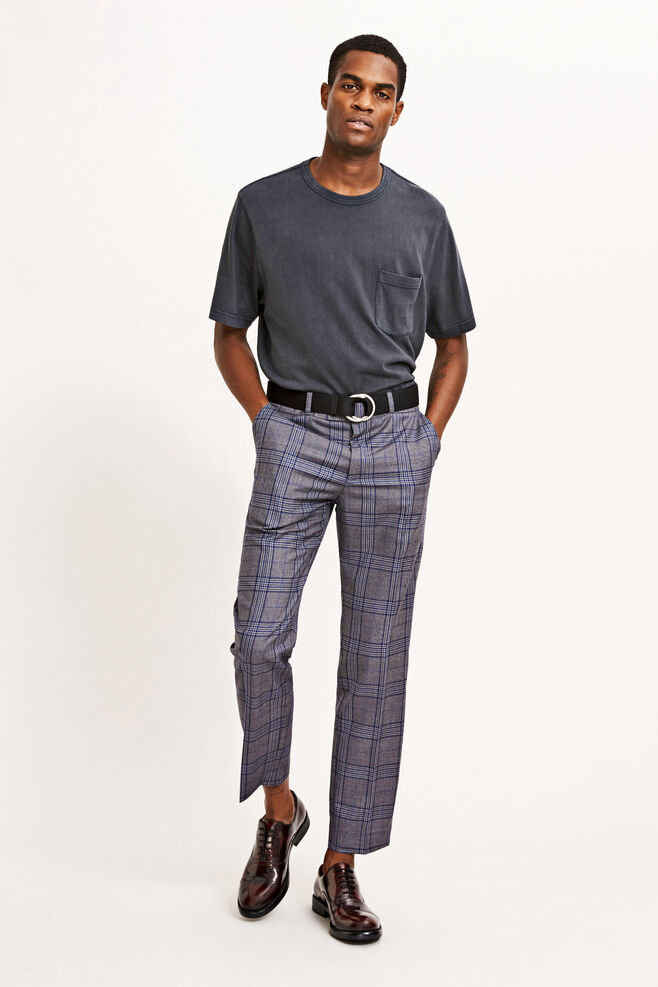 Laurent pants 9743