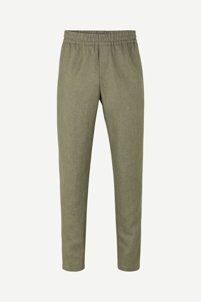Smithy trousers 11387