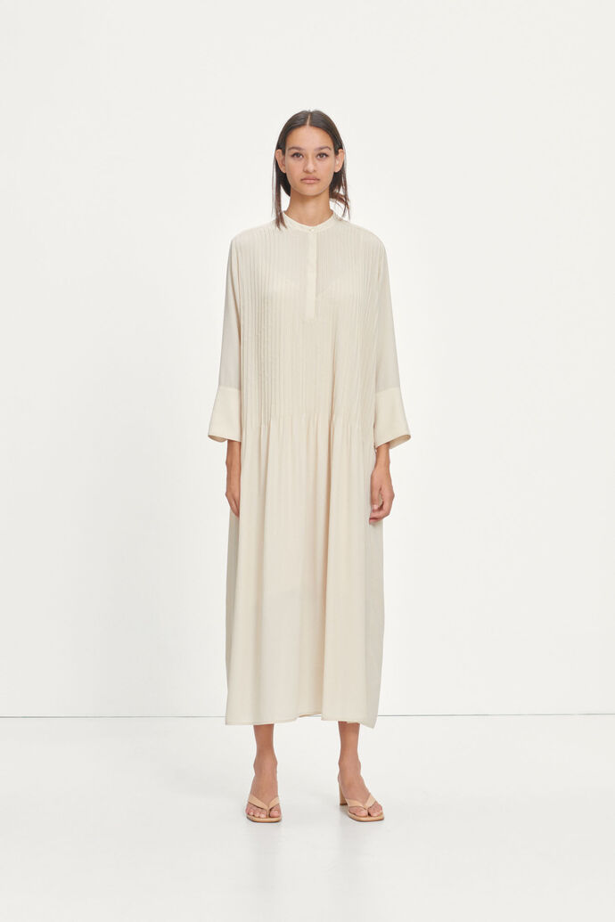Elm ml dress 13090
