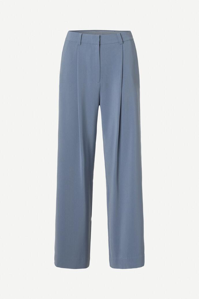 Jalia trousers 10654 image number 0