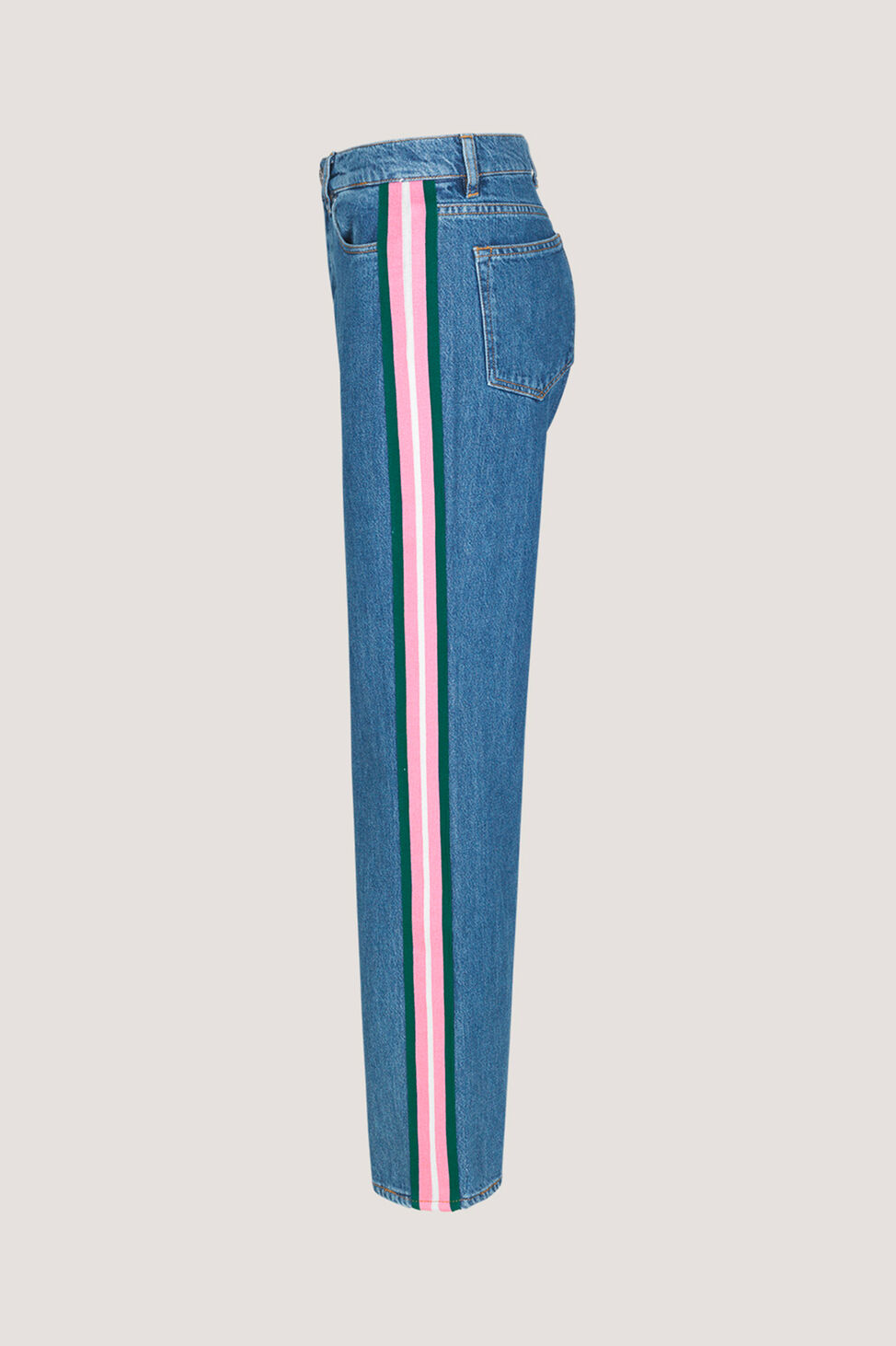 Riley jeans tape 10242