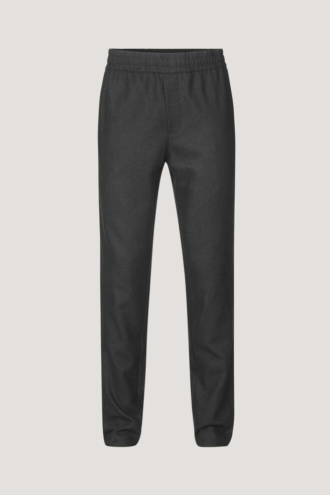 Smith pants 10823