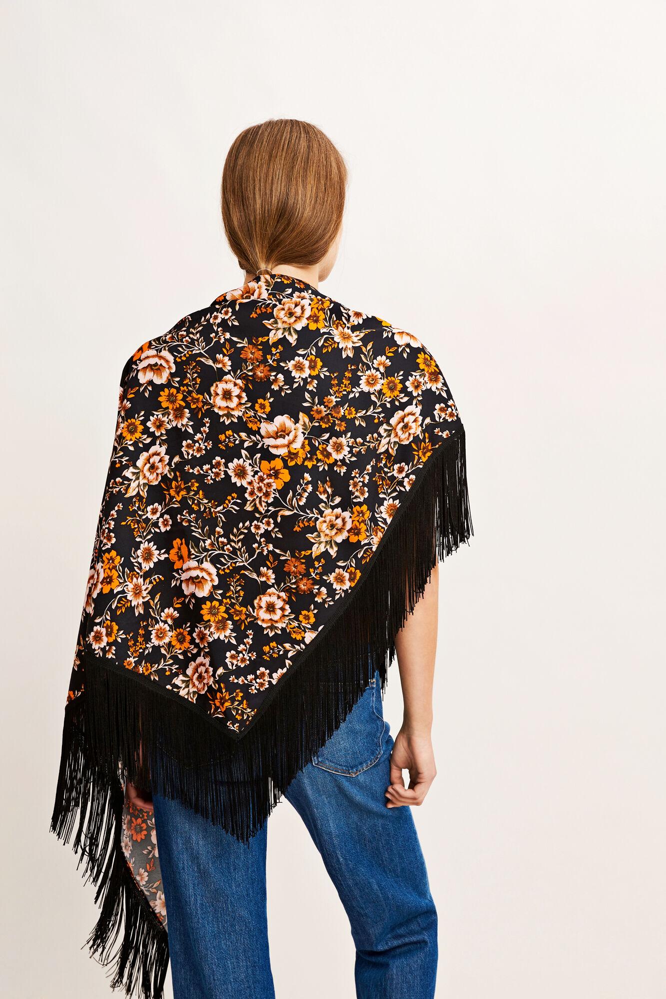 Mago scarf 9710