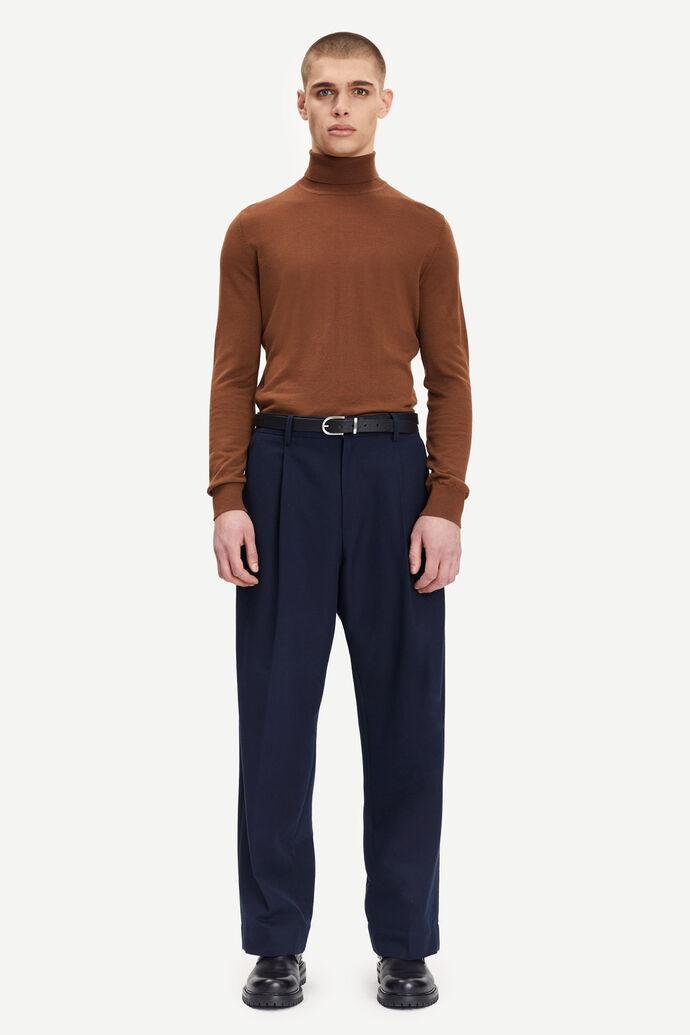 Mandla trousers 12810 image number 3