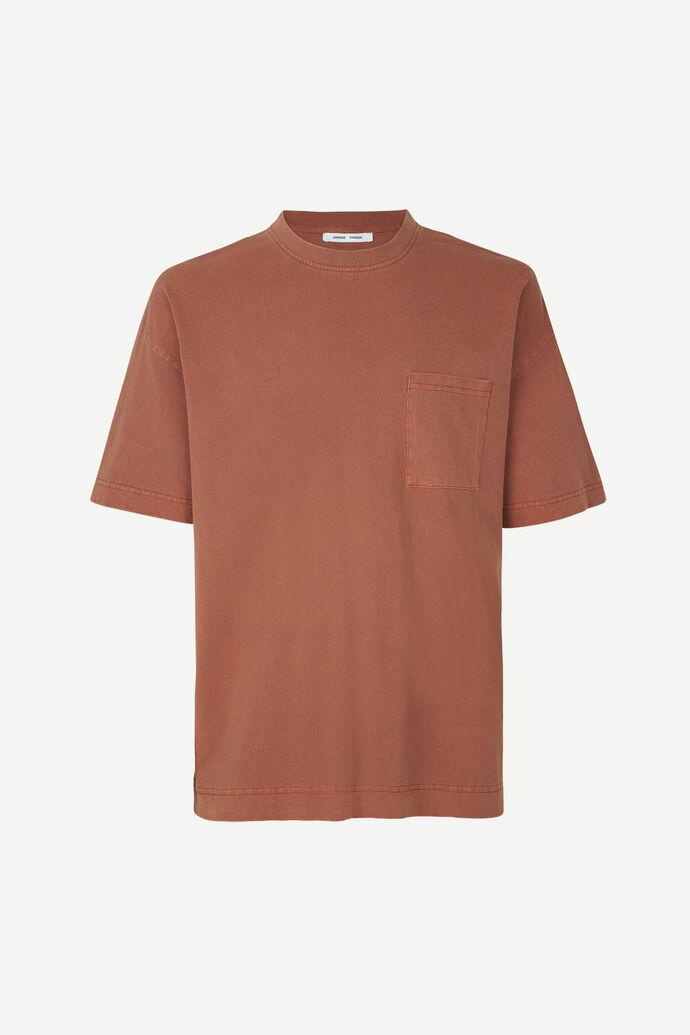 Ratan t-shirt 9914, PICANTE
