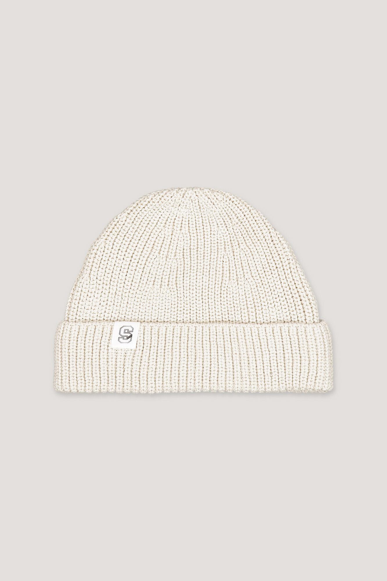Rubin short hat 10955