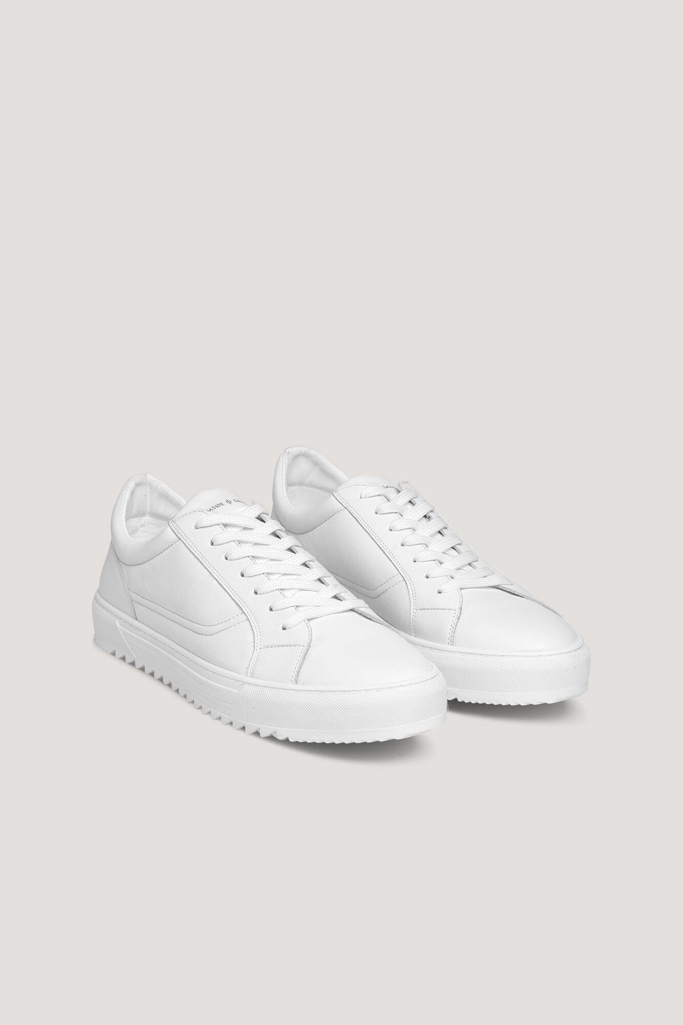 Kolar sneakers 10546