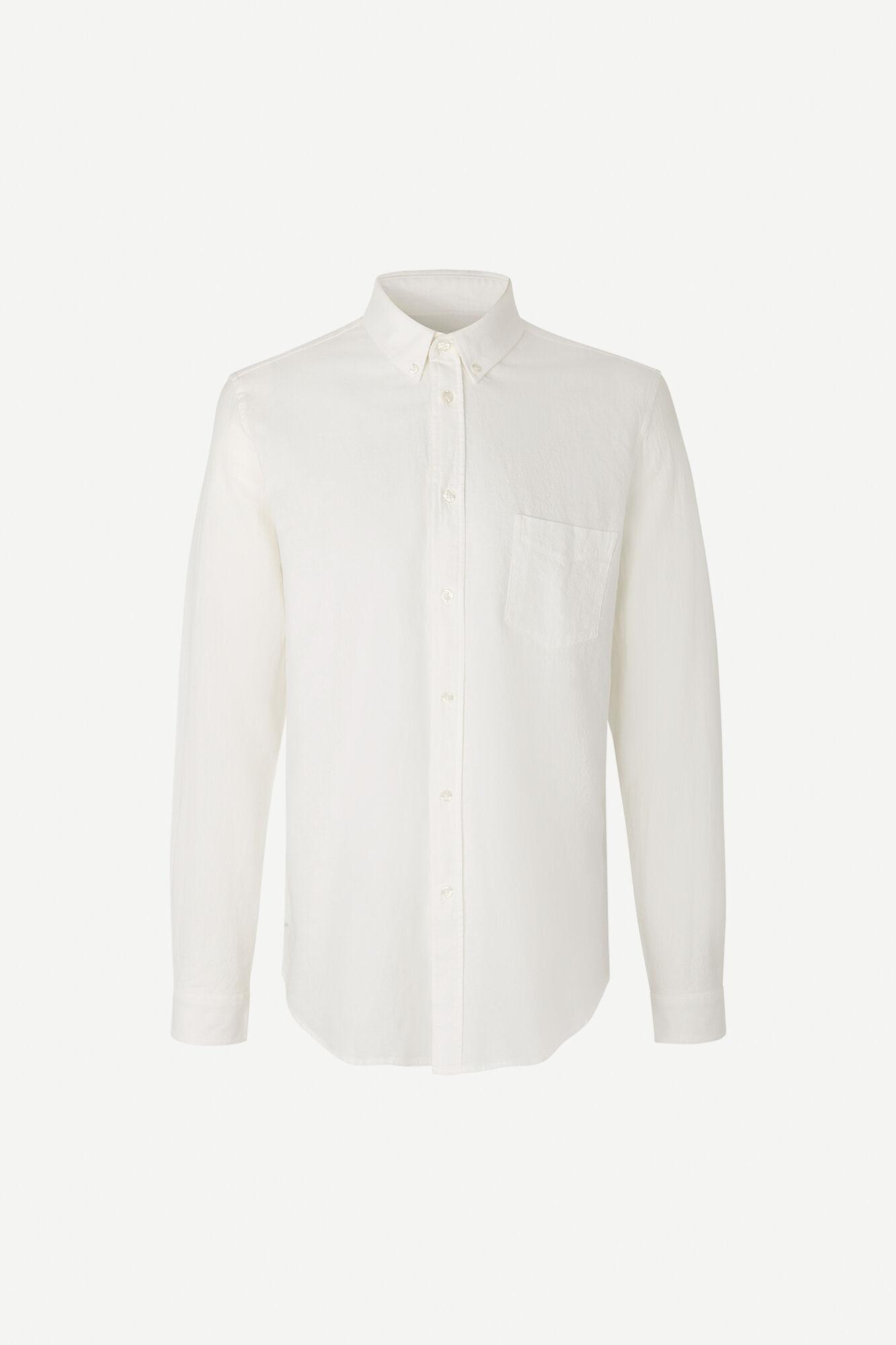 Liam BA shirt 11532