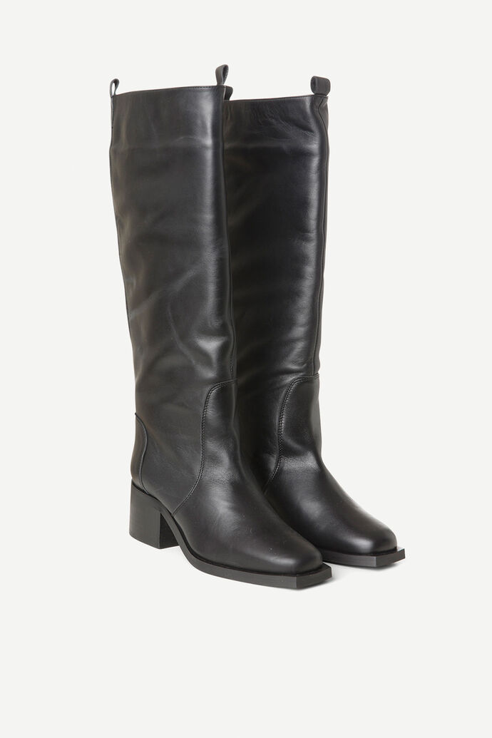 Sofie boot high 14097 image number 1