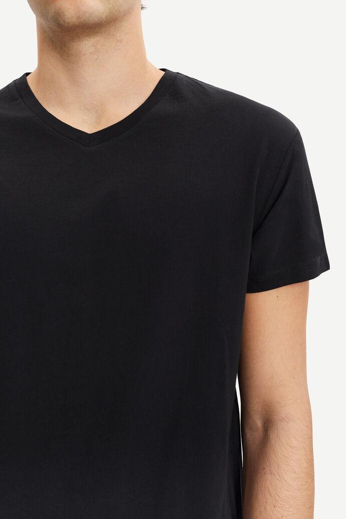 Kronos v-n t-shirt 273 image number 1