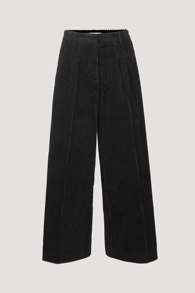 Kirstina pants 10429