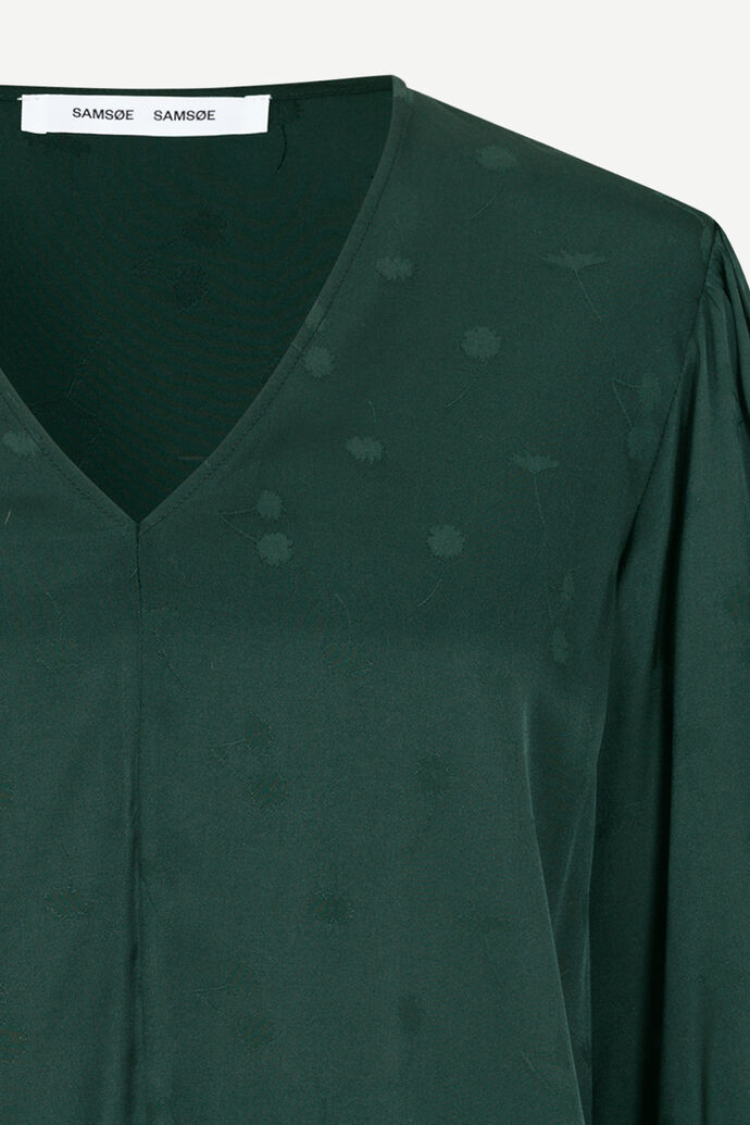 Andina blouse 14025 image number 2