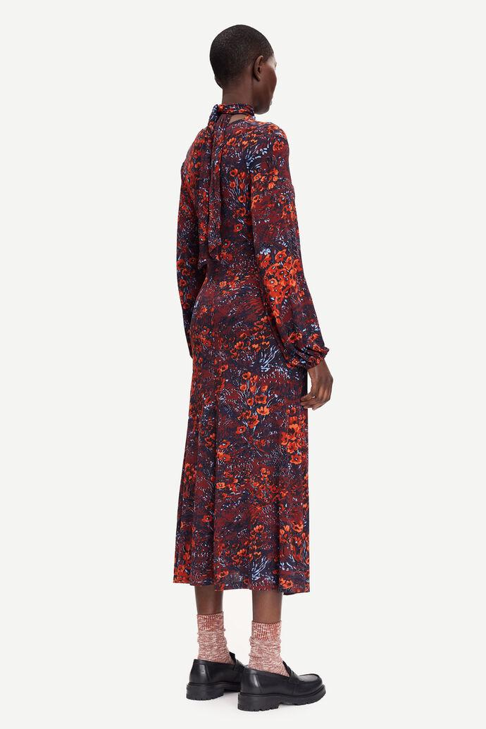 Oline dress aop 10908, FIRED CREPITUS numéro d'image 2