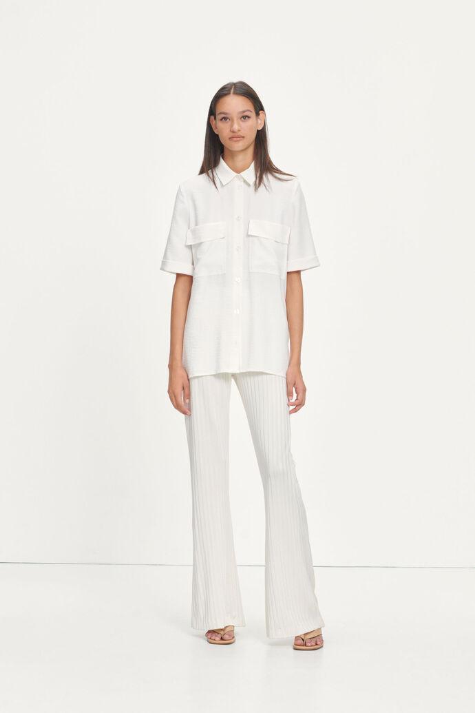 Camoua trousers 13053