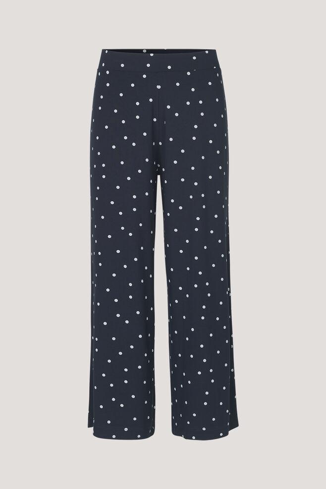 Lida pants aop 10052
