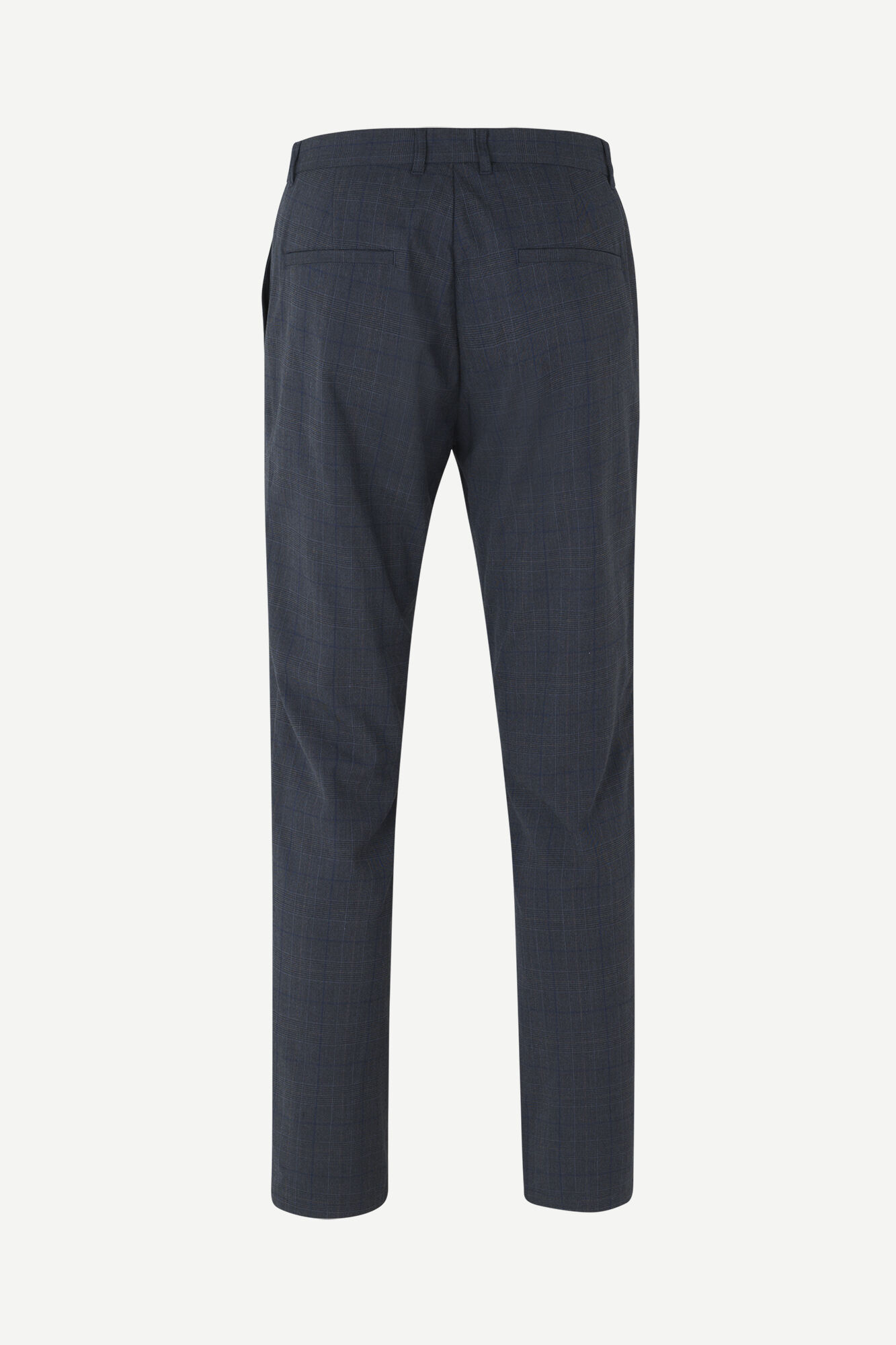 Frankie trousers 11538, NIGHT SKY CH.