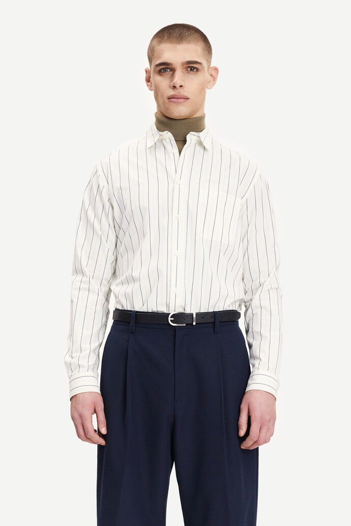 Liam NF shirt 13072