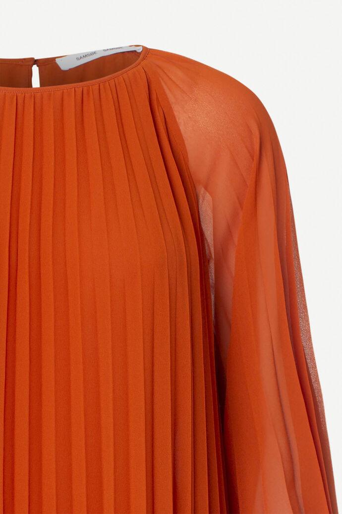 Annmari dress 6621 Bildnummer 4