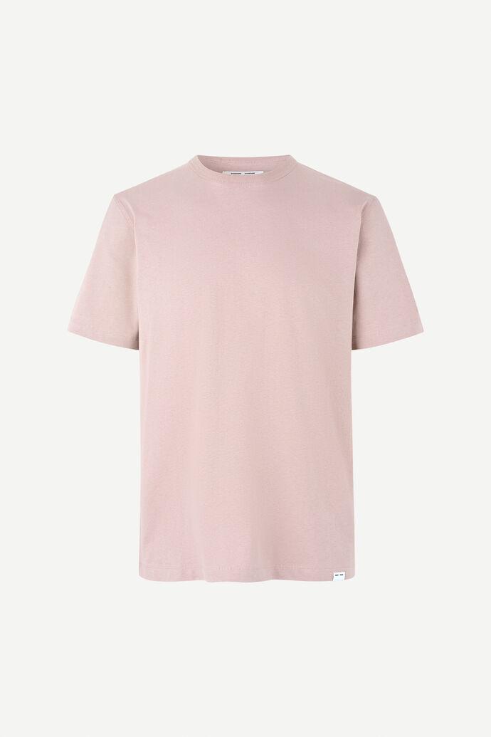 Hugo t-shirt 11415, BARK