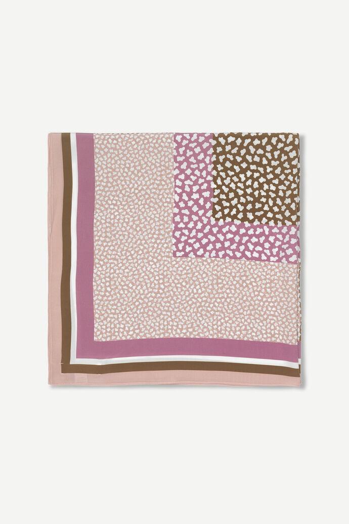 Hailan scarf aop 9394