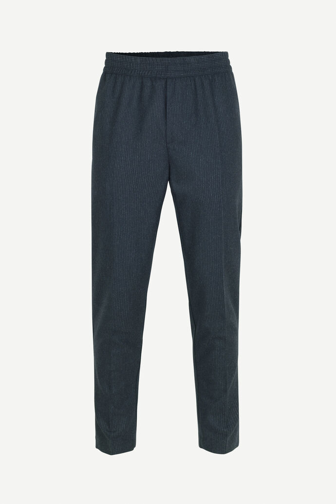 Smithy trousers 12813, SKY CAPTAIN ST.