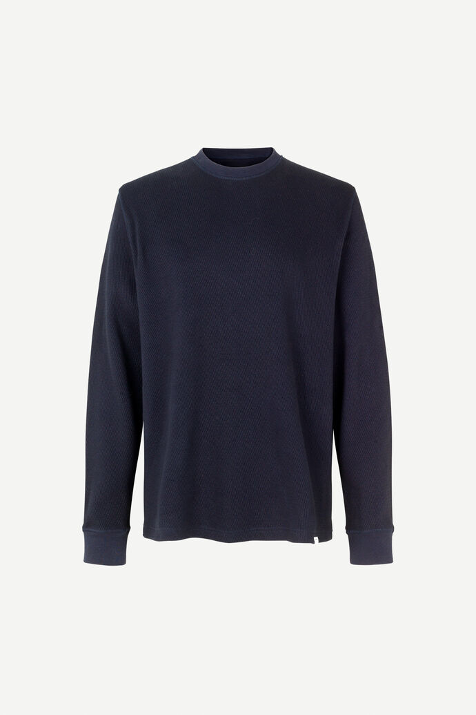 Chidi t-shirt ls 11597