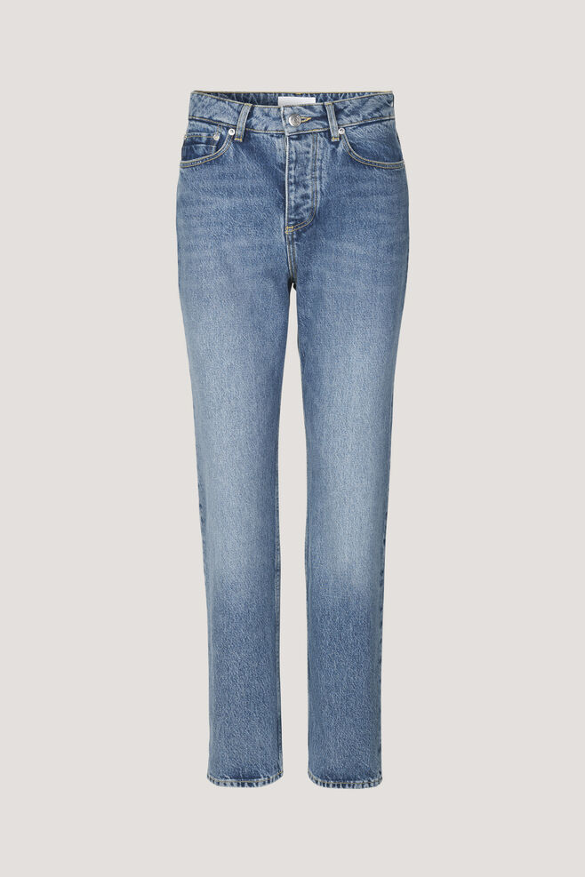 Adelina jeans 9575