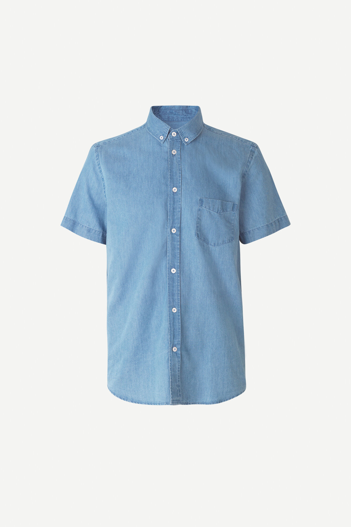 Vento BA shirt 11379, DREAM BLUE