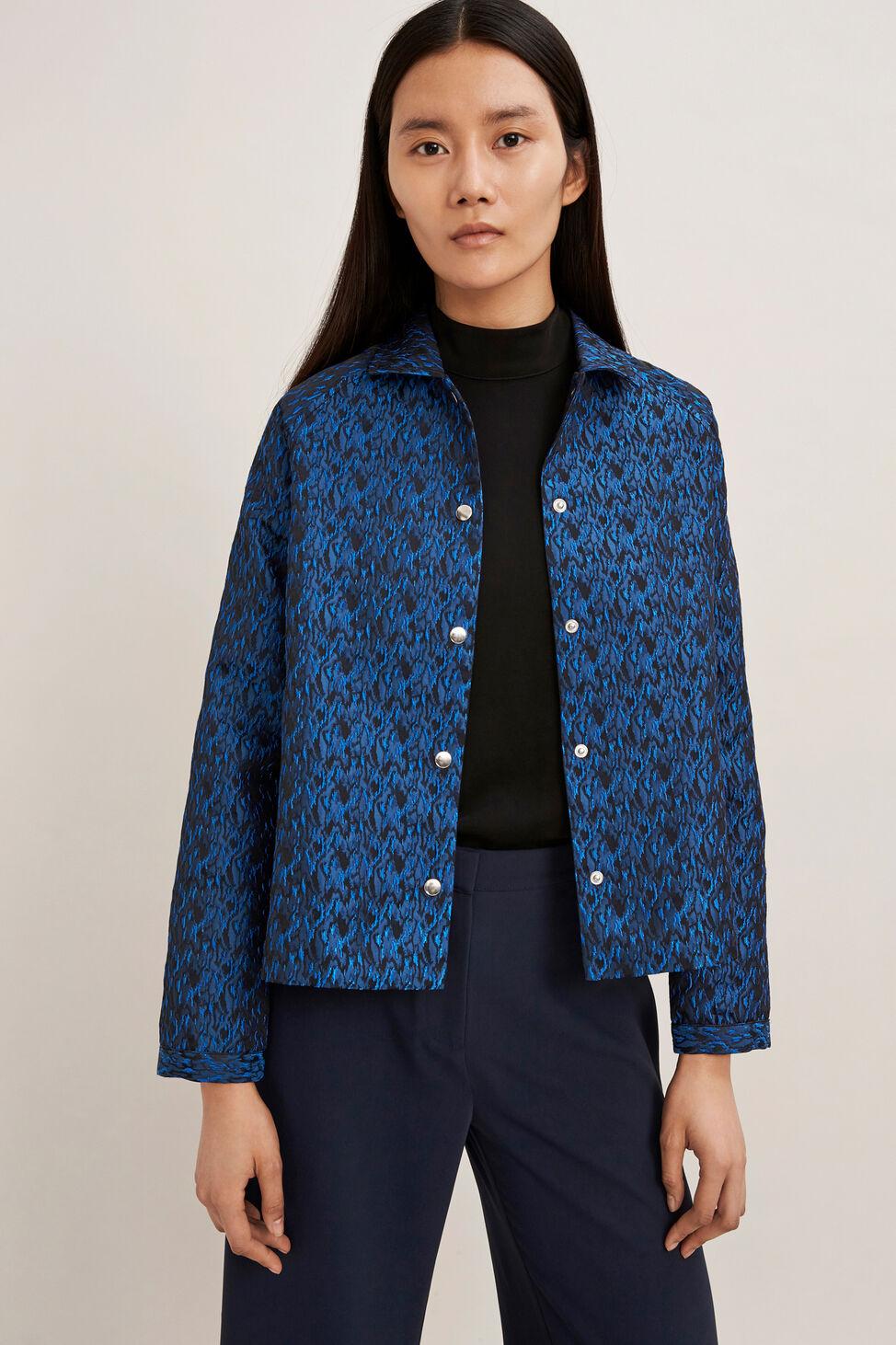 Thit jacket 10159