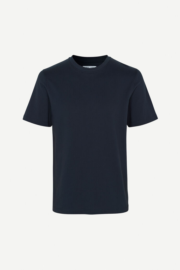 Aviso t-shirt 11324