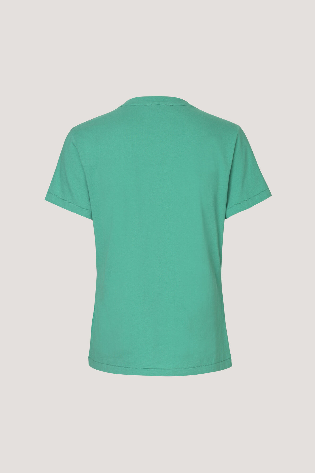Cami t-shirt 11012