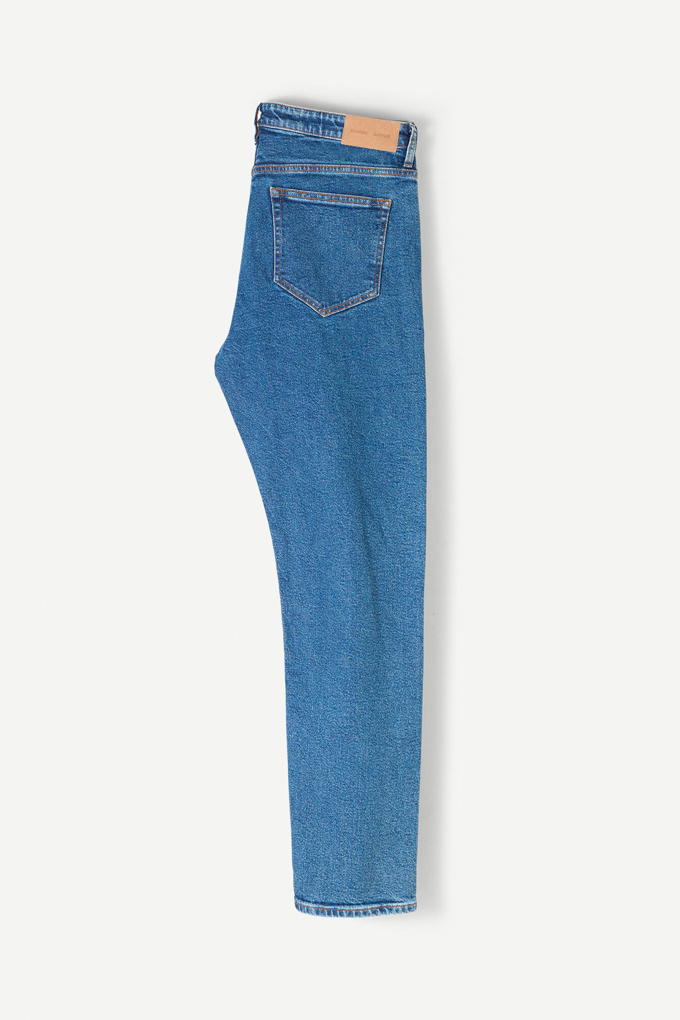 Rory jeans 11359