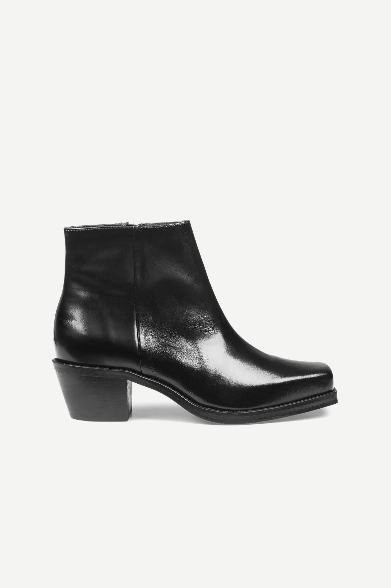 Donialla boot 9648