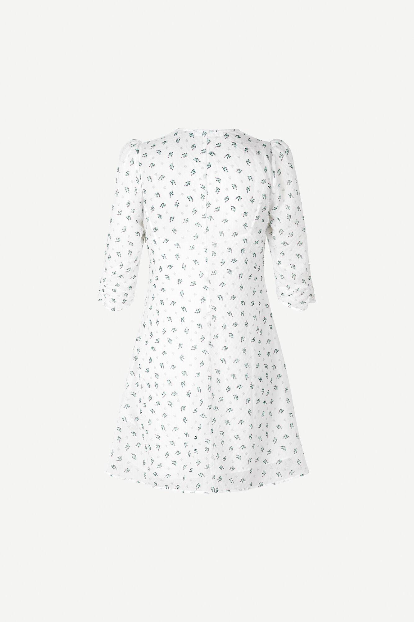 Young short dress aop 12888, CROCUS