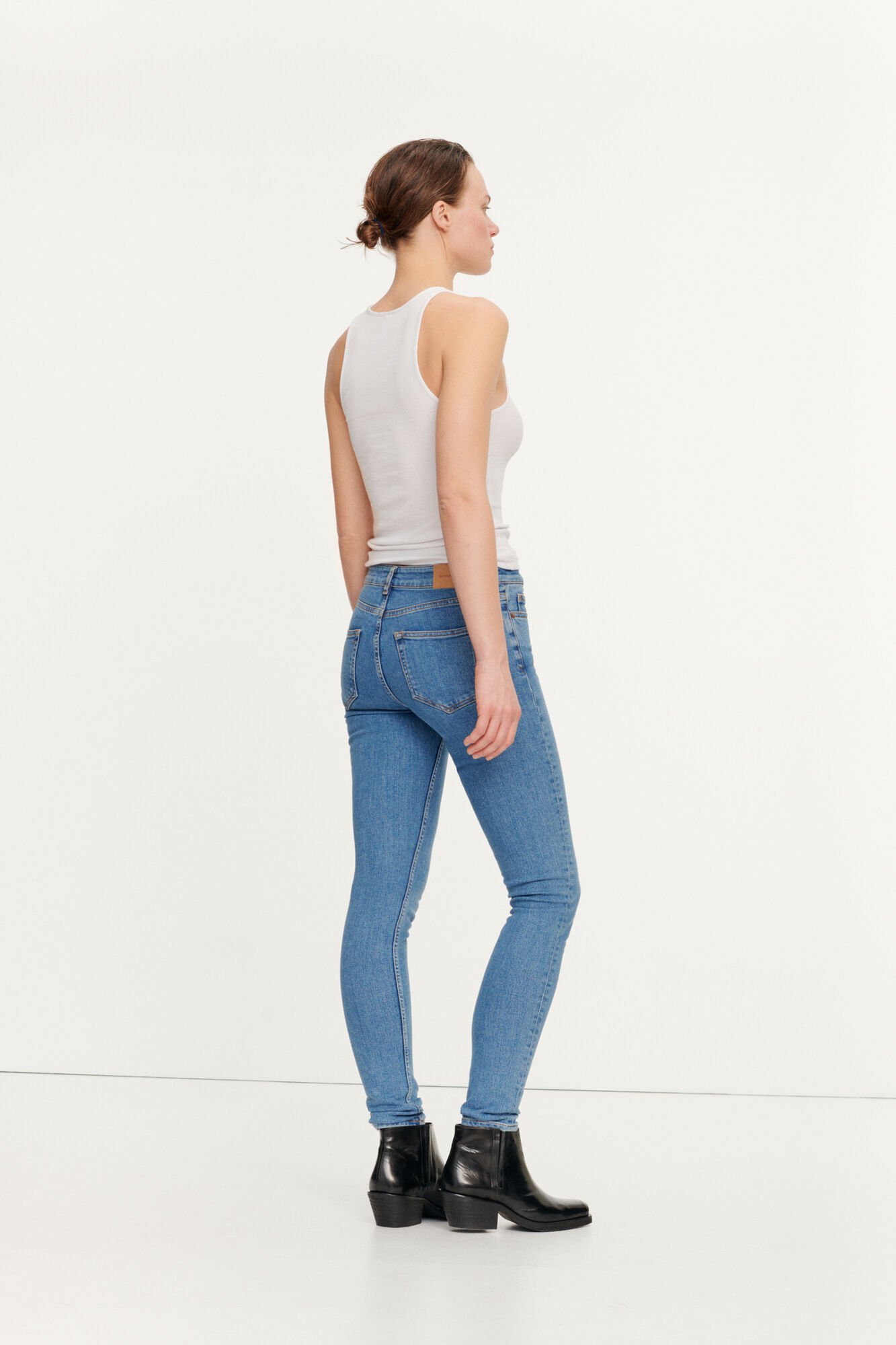 Alice jeans 11364