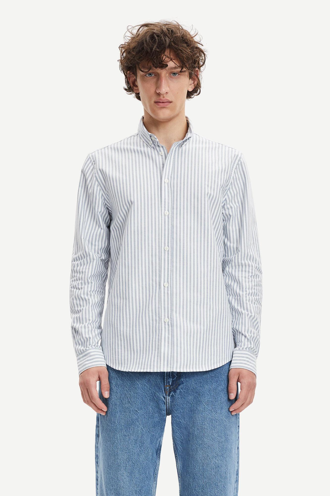 Liam BX shirt 11246