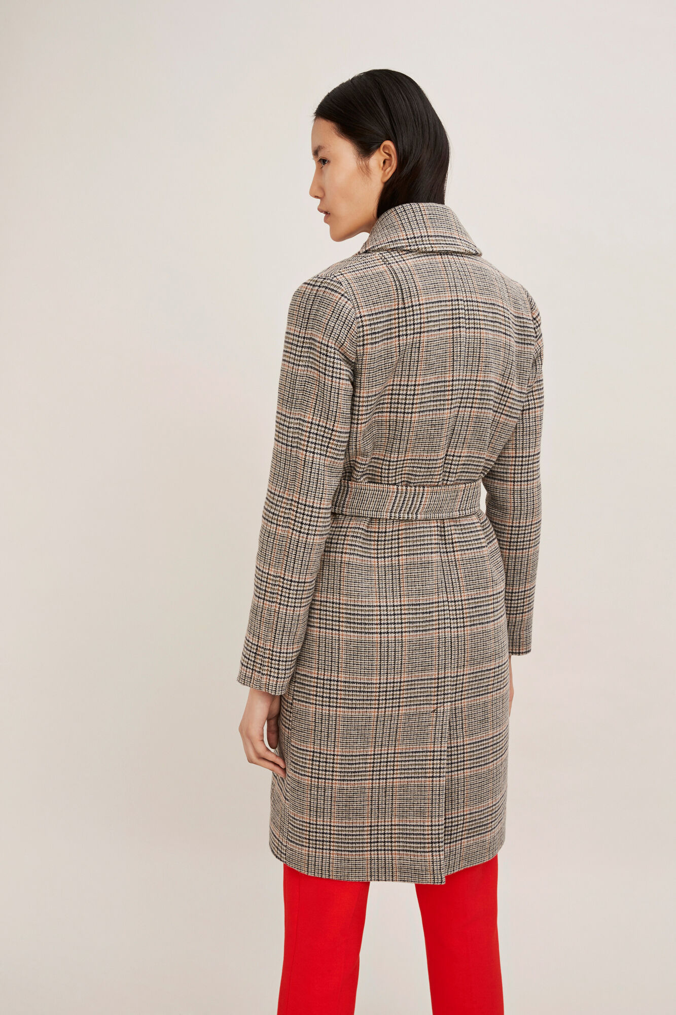 Ulrike jacket 10153
