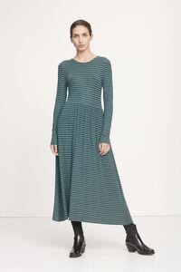 Leah dress st 11127