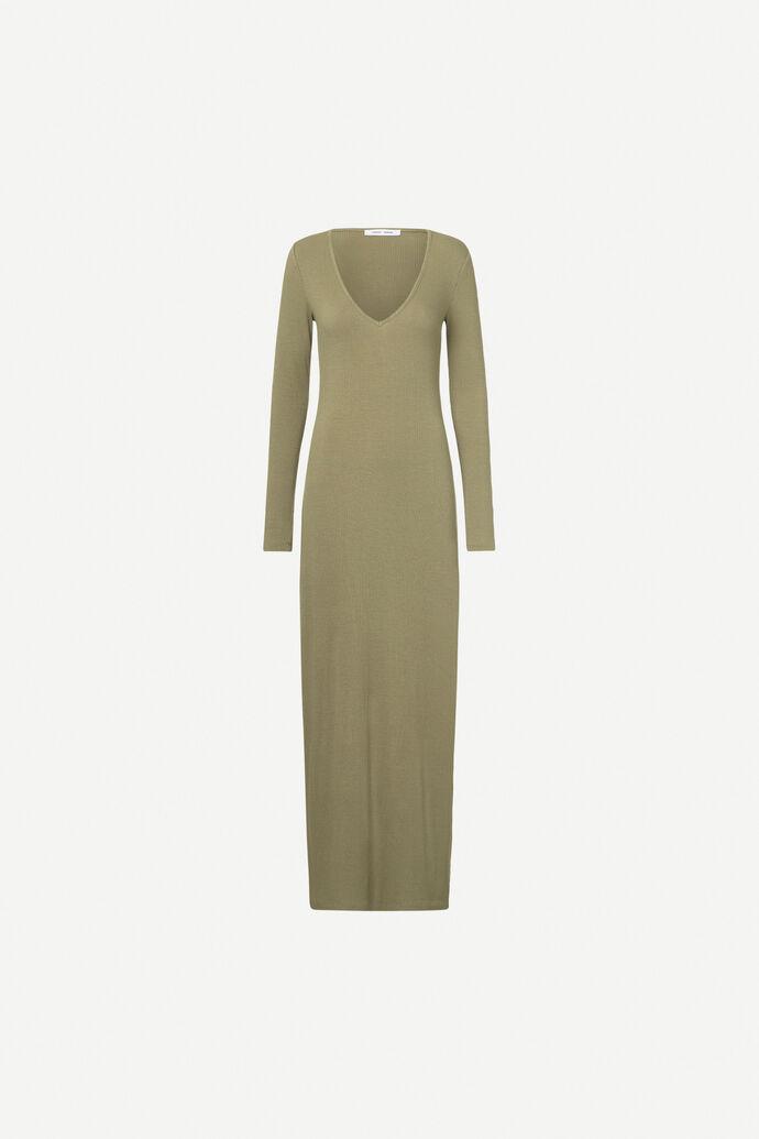 Patty long dress 14119