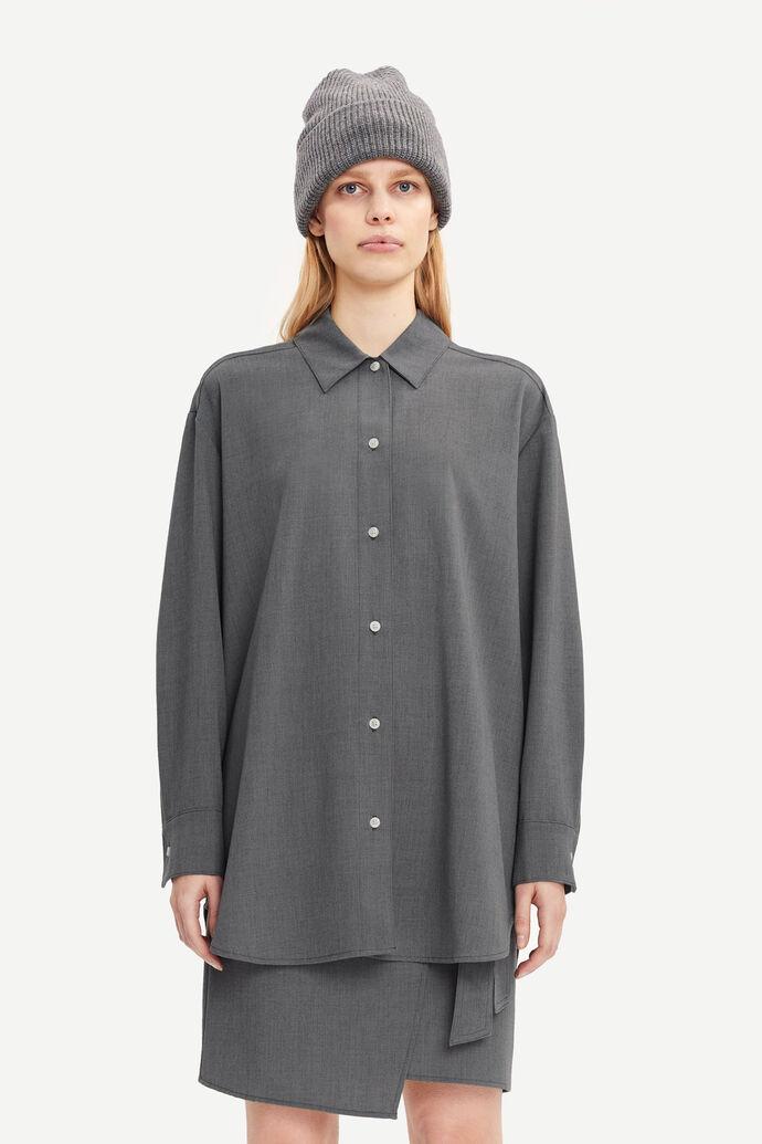 Salma shirt 13195 image number 0