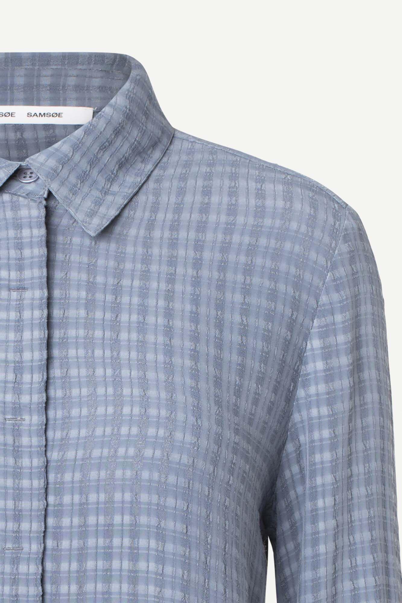 Thiare shirt 14132