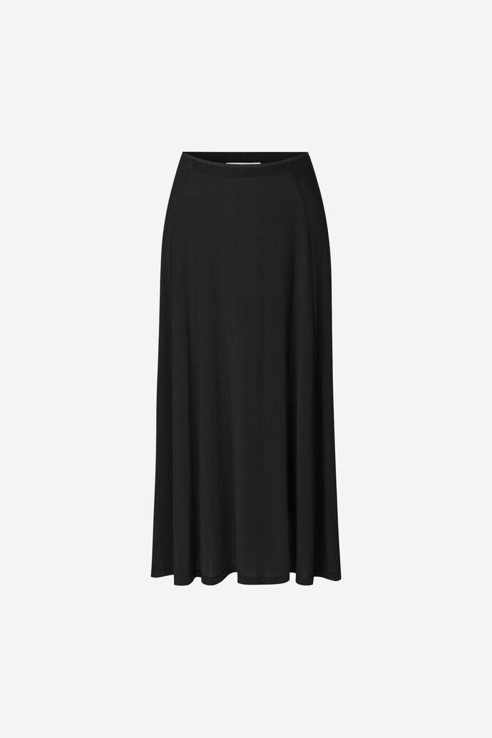 Fridoline skirt 10908