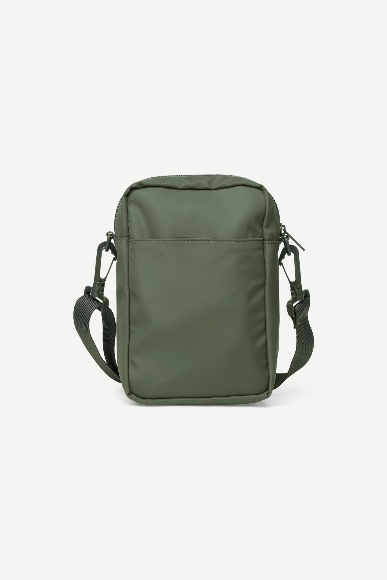 Astak bag 11170